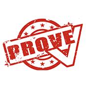 logo-prove
