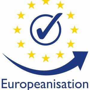 logo-europeanisation