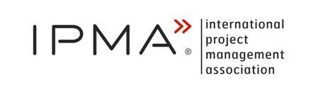 certifications-ipma